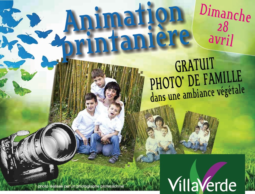 animation 28 avril